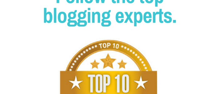 The Top 10 Websites for Writers Who Want to Learn How to Blog