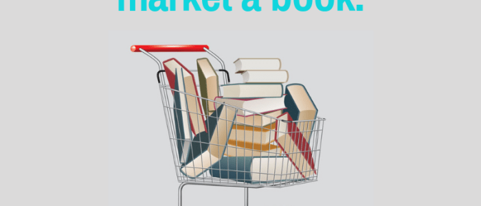 5 Book Marketing Dos and Don'ts to Help You Sell Your Book