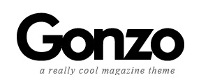 Gonzo_-_Clean__Responsive_WP_Magazine_Preview_-_ThemeForest