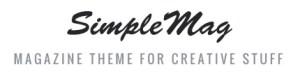 ThemesIndep___Theme__SimpleMag