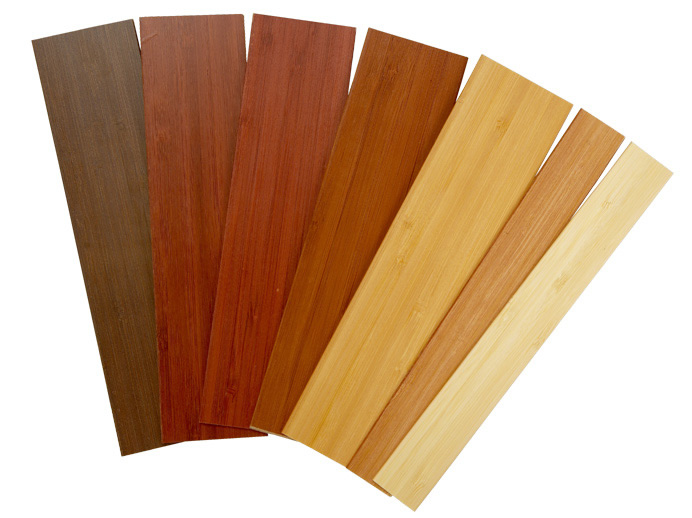 Bamboo Flooring  An Environmentally Friendly Flooring