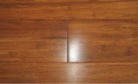 Bamboo Flooring - An Environmentally Friendly Flooring ...