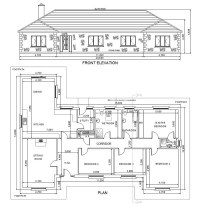 You Should Have House Plans Before You Start Building ...