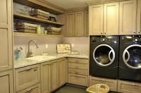 Design Ideas For Utility Room | Joy Studio Design Gallery ...