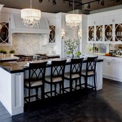 Vastu For Living Room Furniture Ideas Black Leather Couches Kitchen Island Lighting Tips | How To Build A House