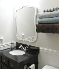 Unique Towel Rack Ideas - How To Build It