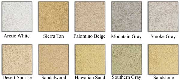 1000+ Images About Exterior Color Selections On Pinterest