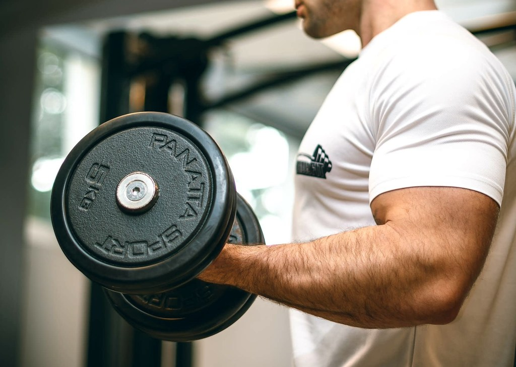 BCAA 101: All About Branched-chain Amino Acids