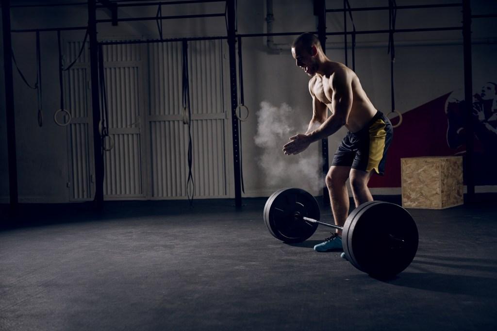 Strength Training Tips for Beginners