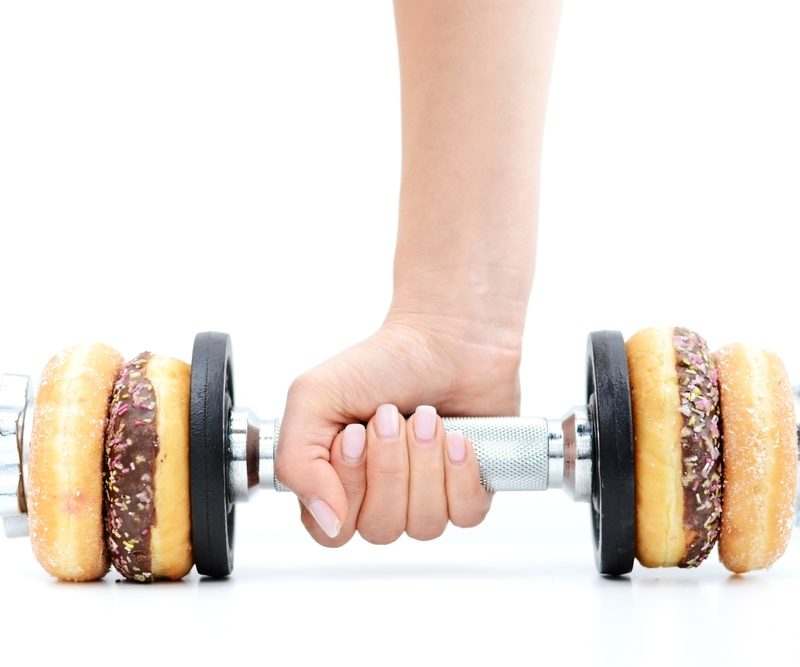 Popular Workout Diets: Which One is Best for You?