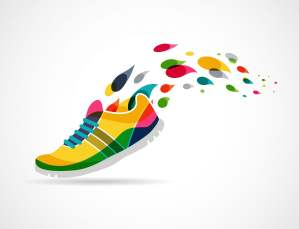 Saucony Running Shoes For Sale