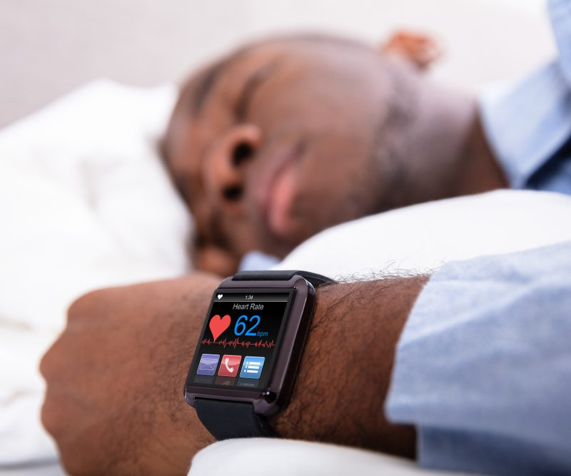 Sleep Tracking: How it Works, and How to Work it