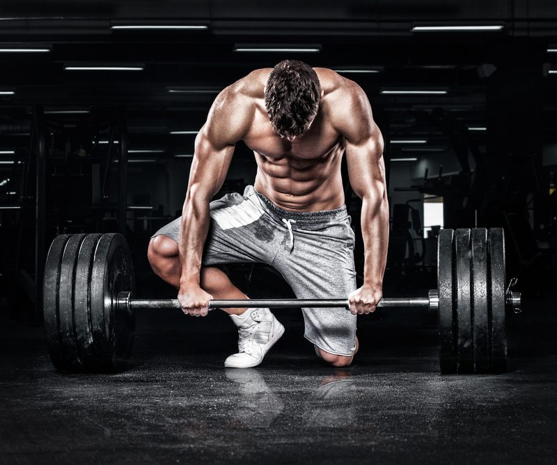 The Space Between the Sets: Optimizing Rest Time