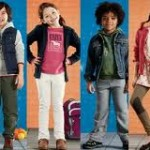 Why shop online for Kids' Clothes?