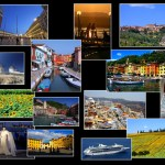 Planning a Europe trip? – 5 things you should know but no one will tell you
