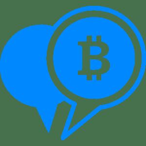 vai jūs nopelnāt naudu par bitcoin kurš kripto veic robinhood tirdzniecību