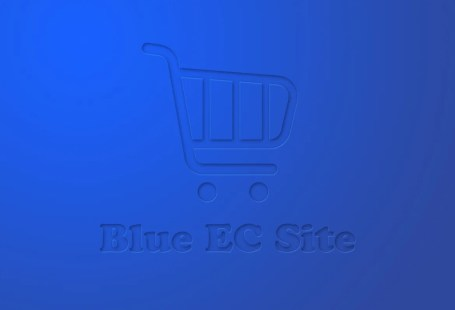 【色で見る!】美しいデザインが魅力的なECサイト5選!【ブルー編】