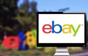 How to Change Shipping Address on eBay