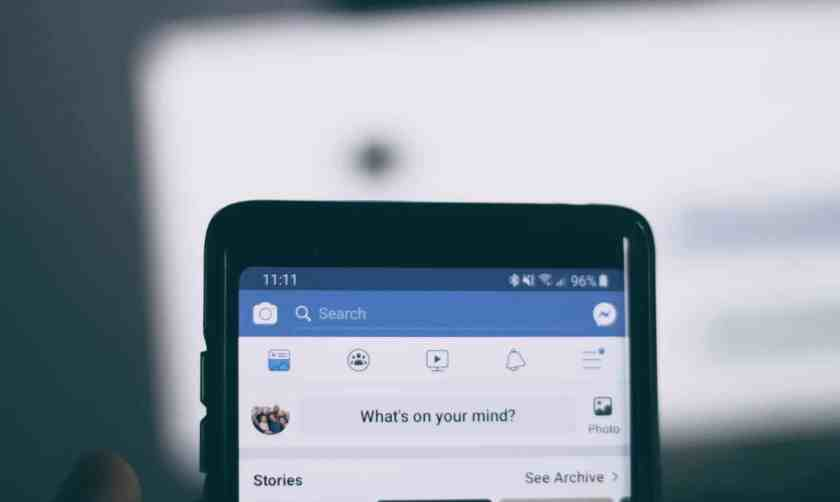 How to Change Business Category on Facebook
