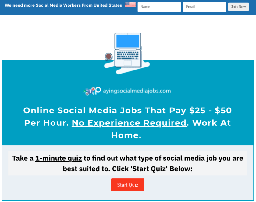 Easy Ways To Make Money On Social Media