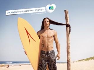 marketing-publicite-region-aquitaine2