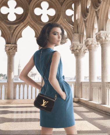 @Crédit photo : site internet Louis Vuitton officiel