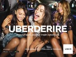 Uber-et-moi-premiere-campagne-france-Marcel_6