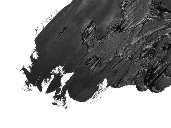 Check Black Acrylic Paint Brand Of 2017