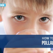 Pollakiuria Remedies