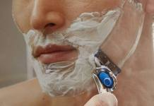 How to Cure Razor Burns - Home Remedies