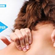 Rhomboid Pain home Remedies
