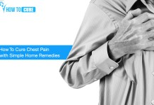 29_how-to-cure-chest-pain-with-simple-home-remedies