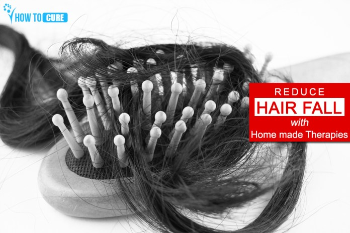40_reduce-hair-fall-with-home-made-therapies