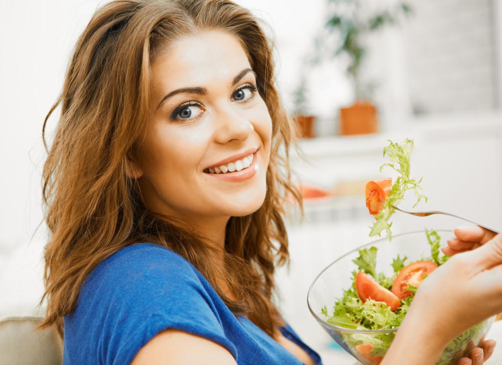 natural remedies acid reflux