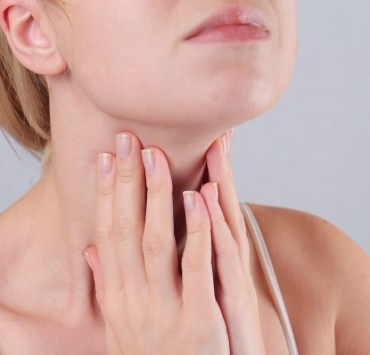 Natural Treatments for Hypothyroidism