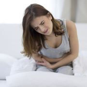 20 Home Remedies for Endometriosis