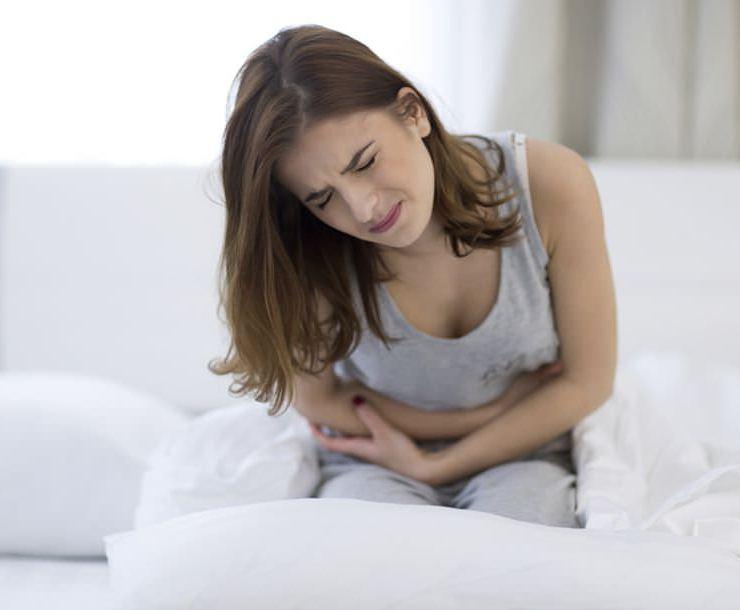20 Home Remedies for Endometriosis