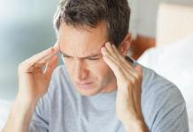 Top 20 Home Remedies for Headache