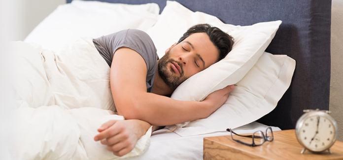 Barley tea benefits for sleep