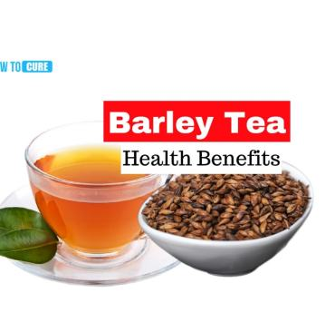 health benefits of barley tea (2)