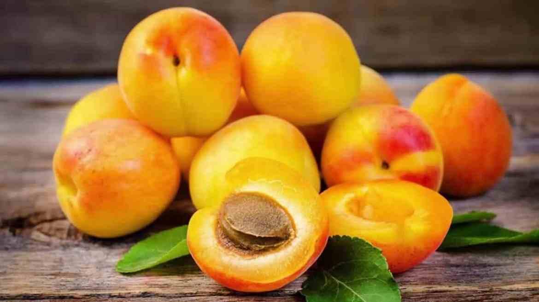 fruits for diabetics