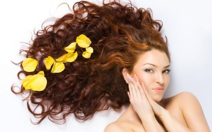 hair growth health benefits