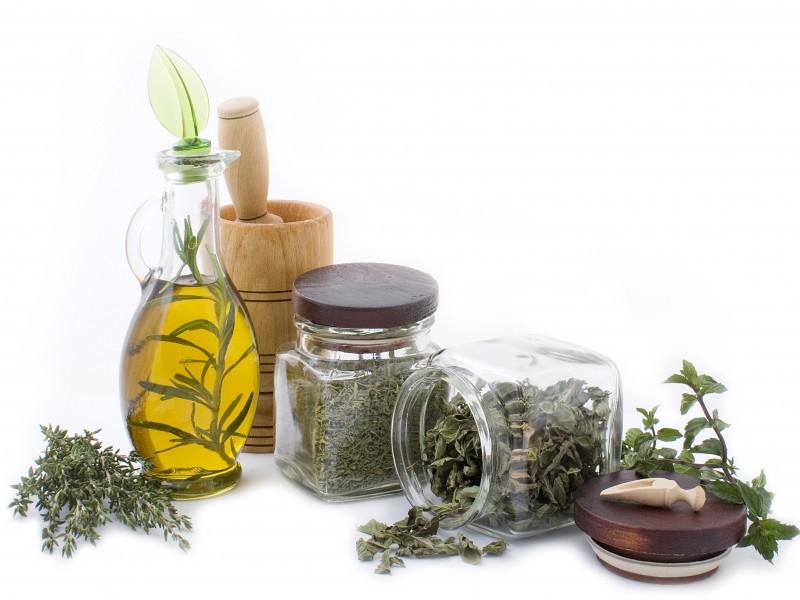 evening primrose essential oil for pregnancy