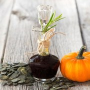 pumpkin seed oil for skin