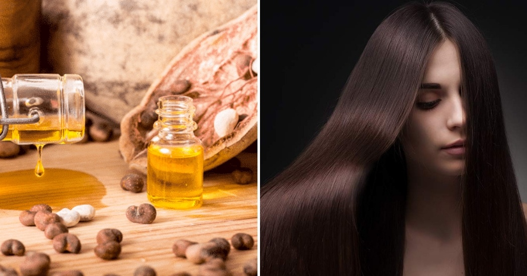 baobab oil benefits for hair and hair growth