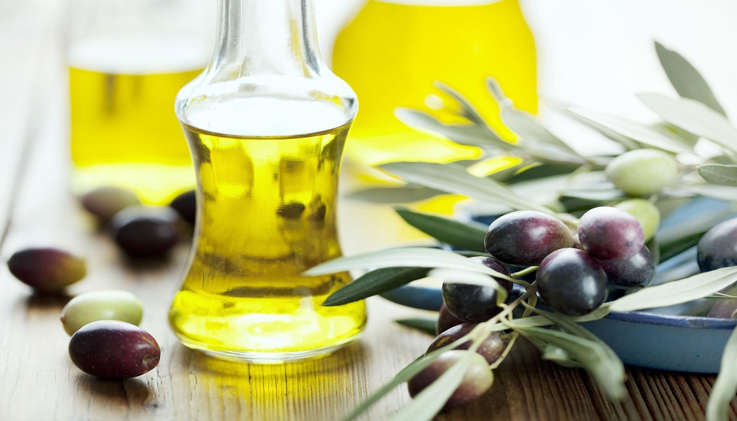jojoba and argan oil for treating fordyce spots