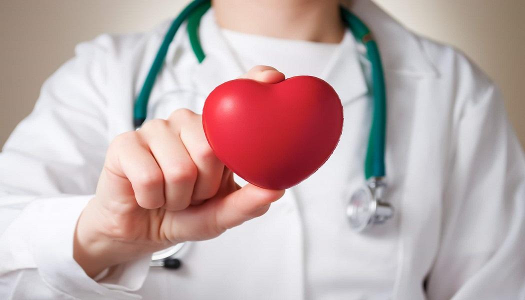 acai berry tea for cardiac health
