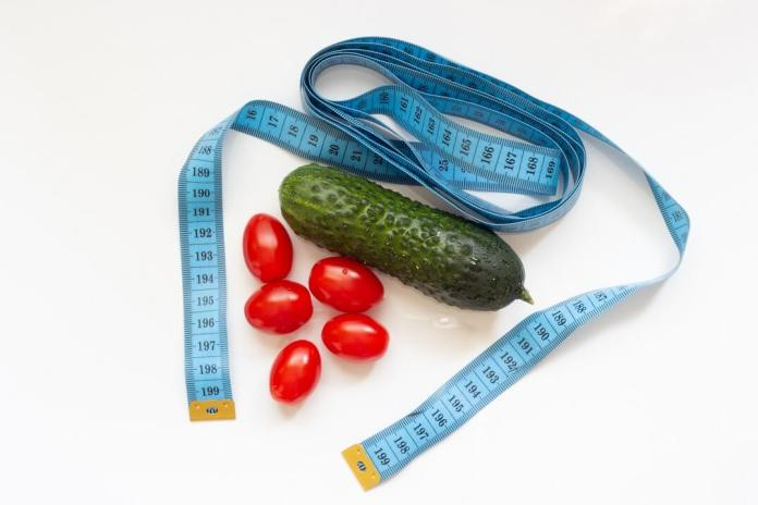 benefits in weight loss