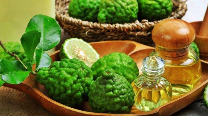 bergamot essential oil for belly fat
