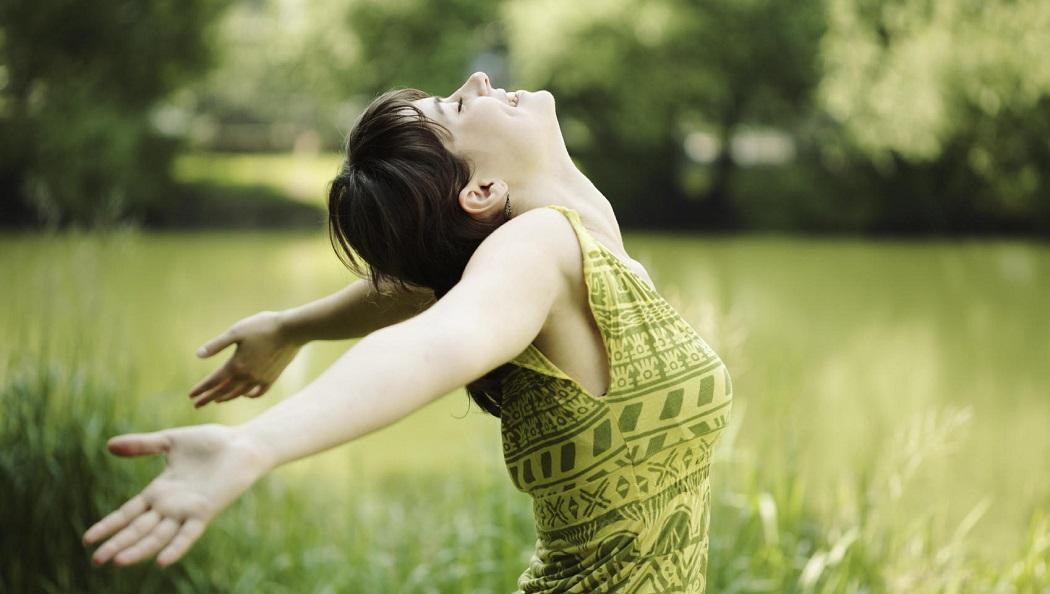 bok choy benefits for boosting body immunity